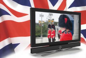 british-tv2
